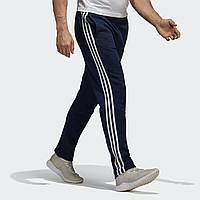 Мужские спортивные штаны Adidas Essentials 3-Stripes (Артикул: BK7447)