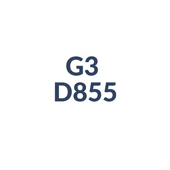 G3 D855