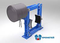 Колодочный тормоз ТКП-600, фото 1