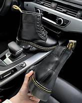 Женские ботинки Dr.Martens Classic Black, фото 2