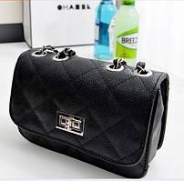 Женская сумочка СС-6730-10