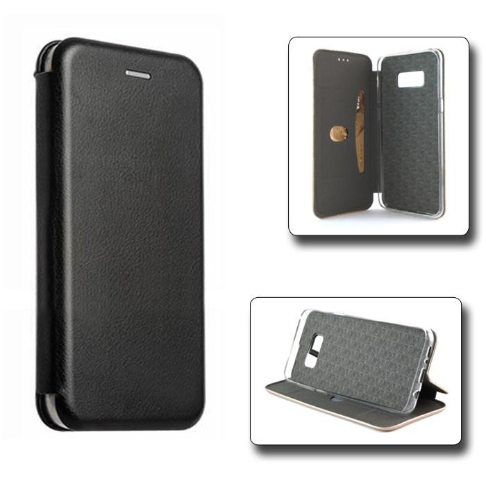 Чехол-книжка Book Case для Samsung Galaxy S8 (G950)