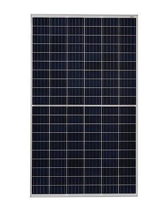 JA Solar JAP60S09-280/SC (280 Вт) - поликристалл