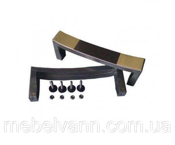 Ножки для стальных ванн Koller Pool