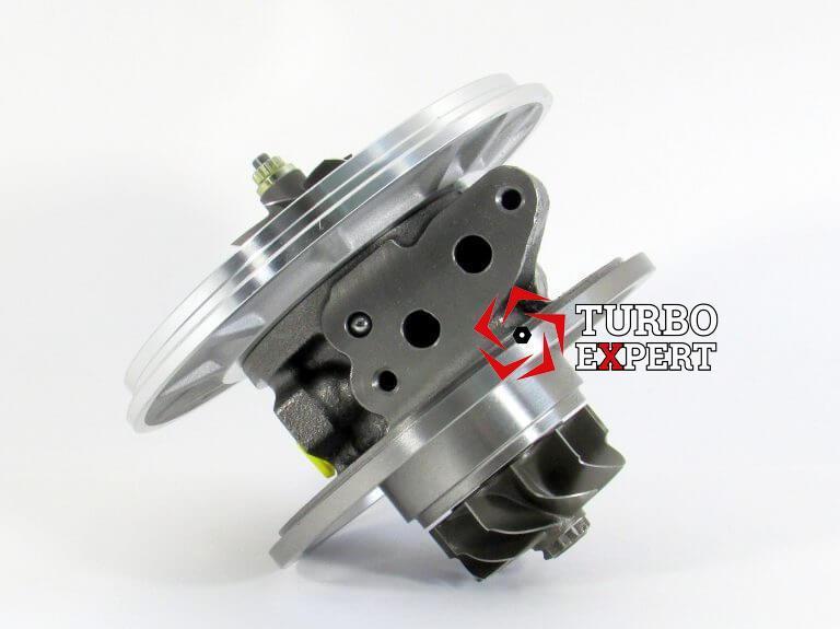 Картридж турбины 17201-30011, Toyota Landcruiser D-4D, 120 Kw, 1KD-FTV, 17201-30010, 2000+