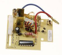 Модуль (плата) управління для кухонного комбайну Bosch 160690
