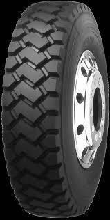 Шина 12.00 R 24 Michelin XDL LRJ