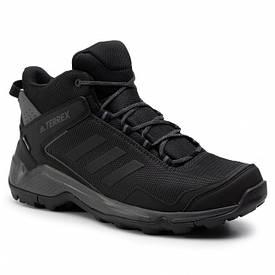 Ботинки мужские adidas Terrex Eastrail GTX