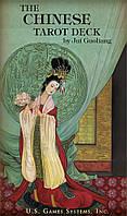 The Chinese Tarot/ Китайское Таро, фото 1