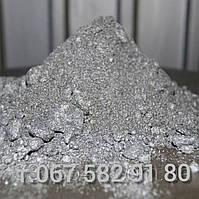 Алюминиевая пудра Benda-Lutz 5-7346 Польша