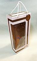 Подарочная коробка 180х345х90мм / уп-10шт