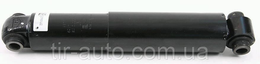 Амортизатор подвески SAF 2.376.0072.00, 2.376.0072.01 ( 335/532 Ø20x78/Ø20x68 ) ( SAF оригинал ) 2376007202