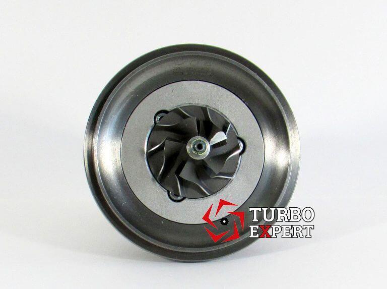 Картридж турбины 17201-33010, 17201-33020, Toyota Yaris D4-D, 55 Kw, NLP20, CT2, 2002-2006