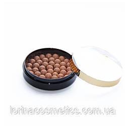 Румяна шариковые Lorina, цвет 01