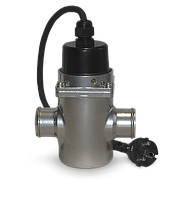 Предпусковой подогреватель двигателя «Магнум Т32/32»