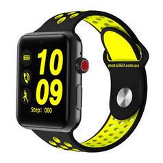 Смарт часы IWO 5 Series  Apple Watch