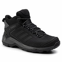 Ботинки трекинговые adidas Terrex Eastrail GTX