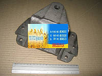 Кронштейн рессоры задней передний ГАЗ 3302 (пр-во ГАЗ) 3302-2912445