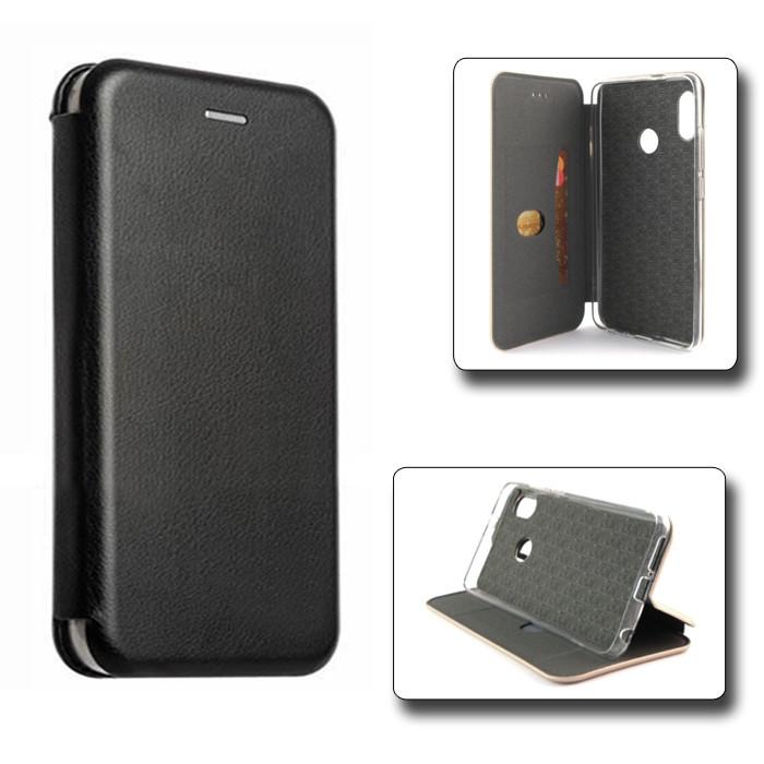 Чохол-книжка Book Case для Huawei P Smart Plus + (Nova 3i)