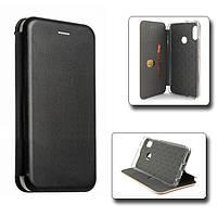 Чехол-книжка Book Case для Huawei P Smart Plus + (Nova 3i), фото 1