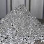 Алюминиевая пудра, Алюминиевый порошок, ПАП 1, ПАП 2