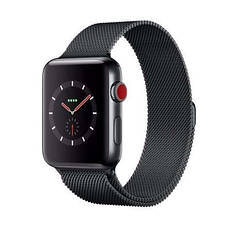Смарт часы IWO 5 Series  Apple Watch limited