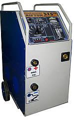 Сварочный полуавтомат ПДГ- 315,Криптон  Kripton 315 TRIO (3 фазы 380В. ) Профи класса