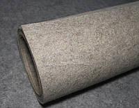 Войлок тонкошерстный 3-20 мм