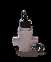 Предпусковой подогреватель двигателя «Магнум Т35/35»