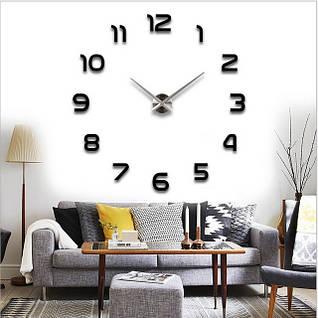 Часы для дома