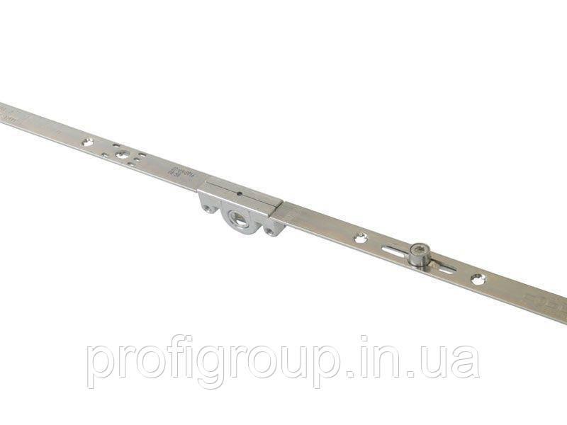 101-5 SP Привод поворотно-отдкидной VORNE (15,5) 1700-2200 для ПВХ окон, дверей