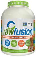 Протеин SAN RawFusion 1,85 кг