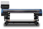 Новый принтер от Mimaki