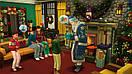 Sims 4 (російська версія) PS4, фото 2