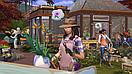 Sims 4 (російська версія) PS4, фото 3