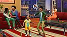 Sims 4 (російська версія) PS4, фото 4
