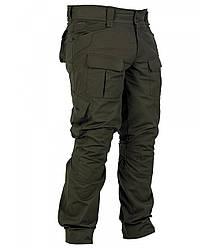 Брюки Тактические Shooter Gen.2 Tundra
