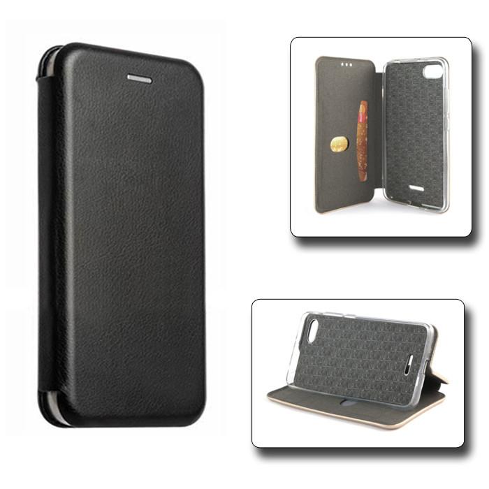 Чехол-книжка Book Case для Xiaomi Redmi 6A