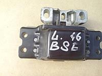Подушка двигателя VAG 1K0 199 555  Левая   1.6 BSE  1K0199555, фото 1