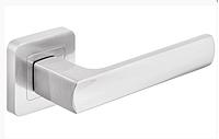 Ручка Metal-Bud IBIZA нікель-сатин, фото 1
