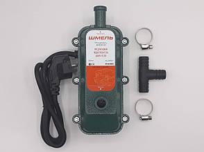 Электрический предпусковой подогреватель двигателя ШМЕЛЬ 2000 Вт, фото 3