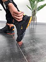 Кроссовки мужские зимние Nike Huarache Winter., фото 1