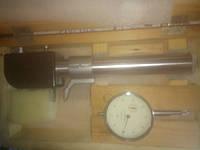 Нормалемер НЦ1 (БВ5045) с пределом измерения от 40 до 120 мм (ГОСТ 7760-59), фото 1