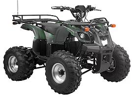 Квадроцикл на аккумуляторной батарее HECHT 56150