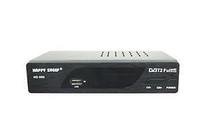Цифровой ресивер тюнер T2 Happy Sheep HD-999