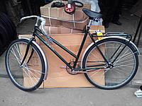 """Велосипед с рамой женский и мужской 28 26"""", фото 1"""