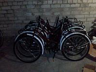 Велосипед 26 28 подростковый