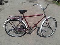 """Велосипед от 9 лет 26 28"""""""