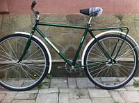 Городской велосипед 28 26, фото 1