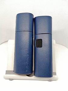 Кожаный чехол для системы нагревания стиков Ason JKR